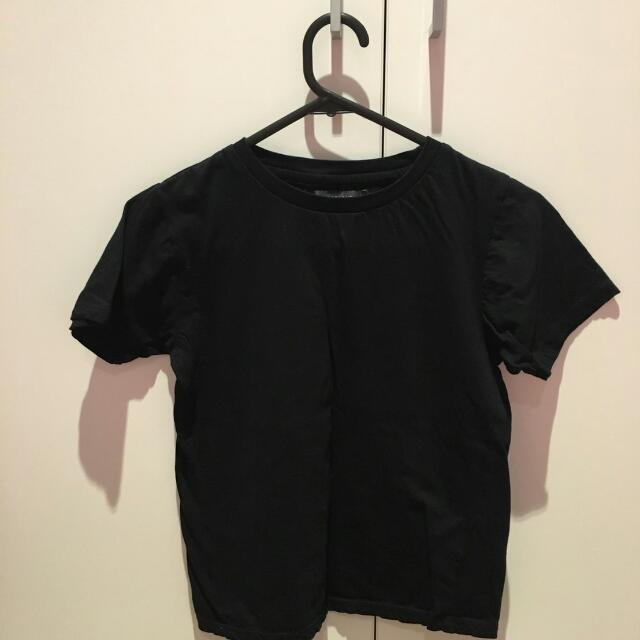 Glassons New Top Size S