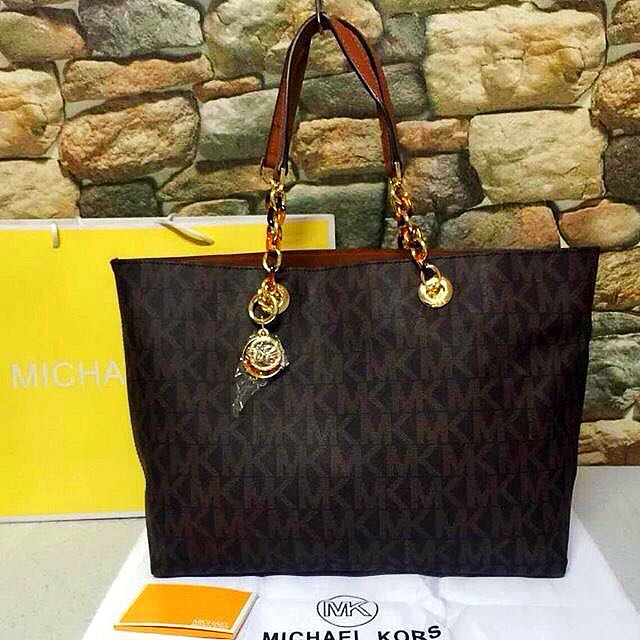 72bb03f713a MK, Women s Fashion, Bags   Wallets on Carousell