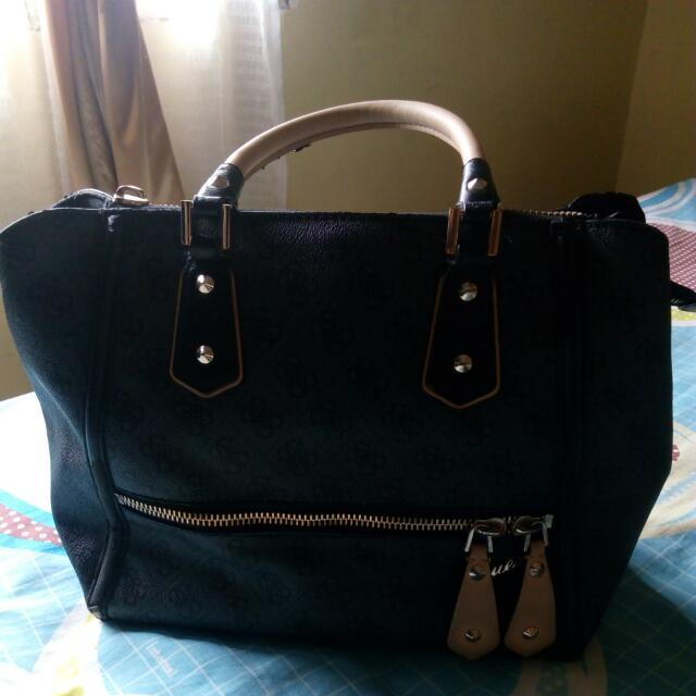 Original Guess Bag (REPRICE)