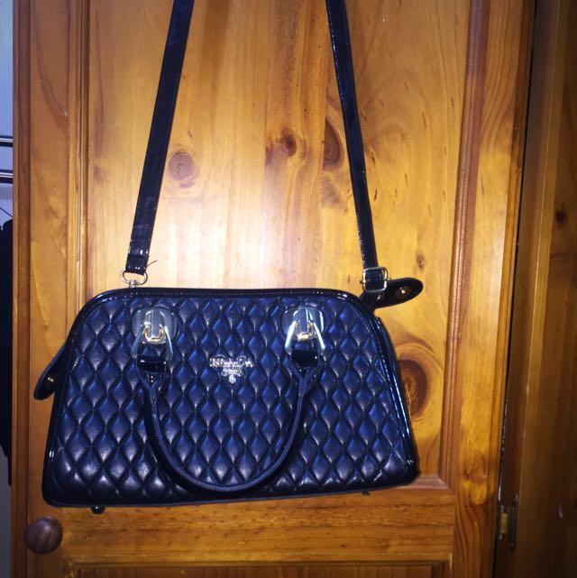 Prada bag (Replica)