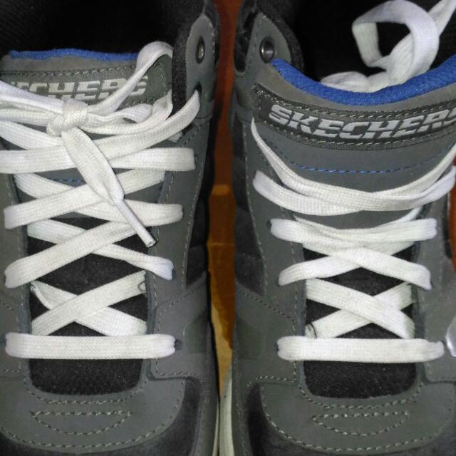 Skechers Skate shoes