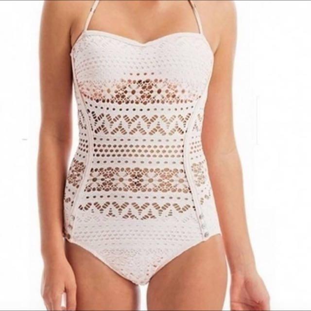 Summer Bikini!