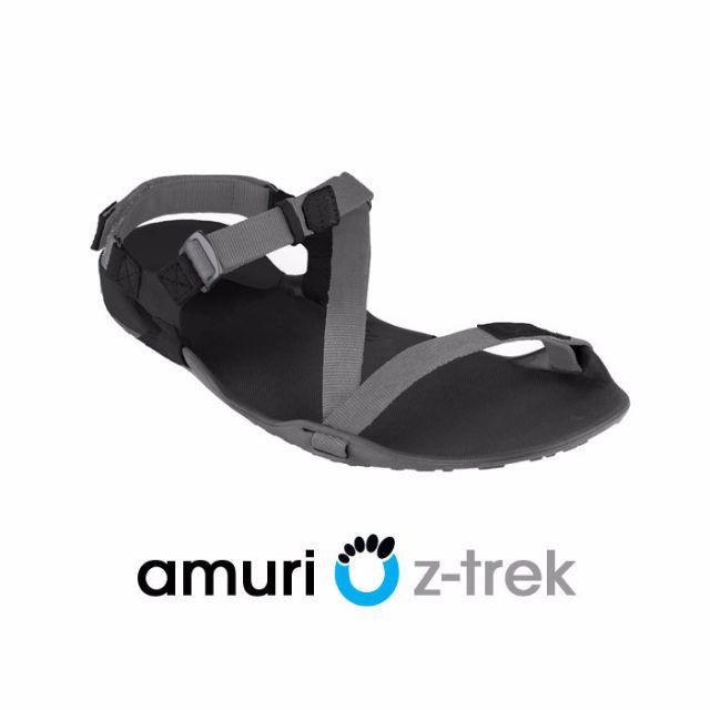 48a0f9c29d4f Xero Shoes Amuri Z-Trek Lightweight Sport Sandal – Men   Women ...