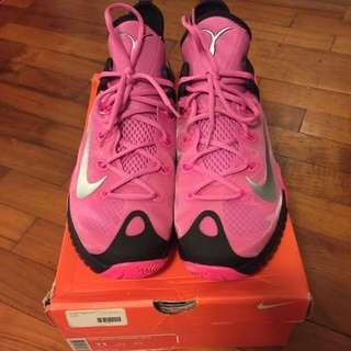 Nike 籃球鞋👟降價✨