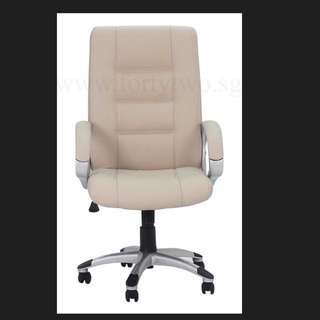 Casia Office Chair