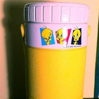 派翠克水壺