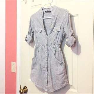 Dress/Shirt