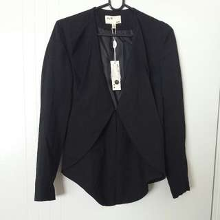Brand New Tailored Jacket