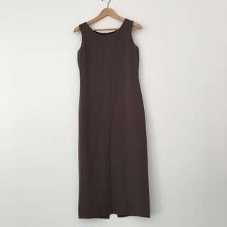 Vintage Carla Zampatti Dress