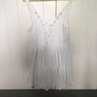 Mika And Gala Dress