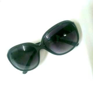 🚚 墨鏡x太陽眼鏡