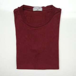 Giordano shirts