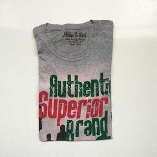 Milan T-shirt M