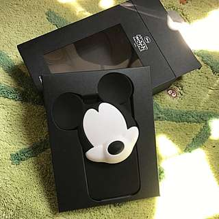 IPhone 6 Mickey Mouse Case