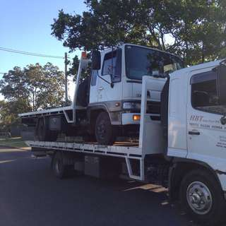 Cash For Cars And Cheap Towing Service