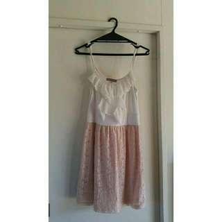 Gorgeous Casual Summer Dress