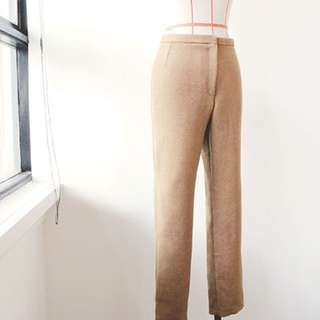 Sew your own Pants in 6 sessions!