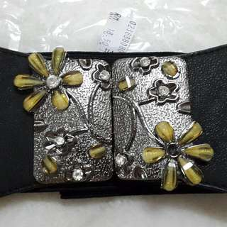 Fashion Belt (new)