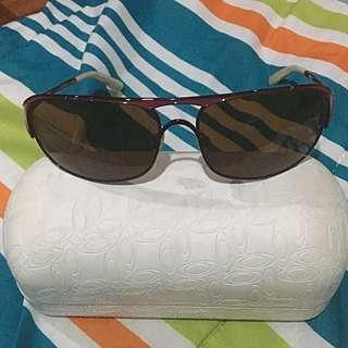 Oakley Sunglasses Original