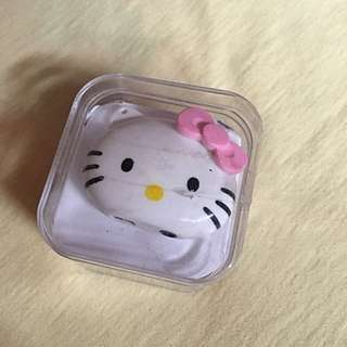 Hello Kitty MP3