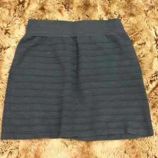 Hardware Skirt