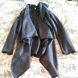 Coat/fall Jacket