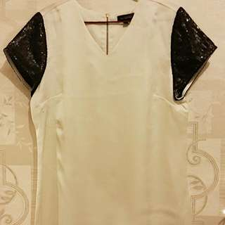 Blouse The Limited