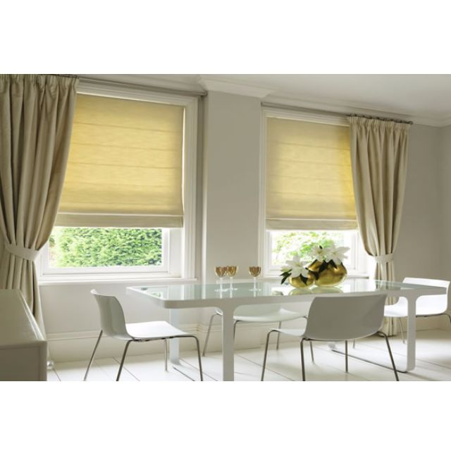 50% off for All Curtains and Blinds in Singapore., Furniture on Carousell