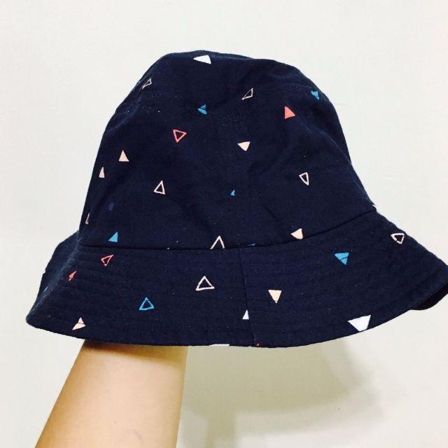 韓國製 造型漁夫帽