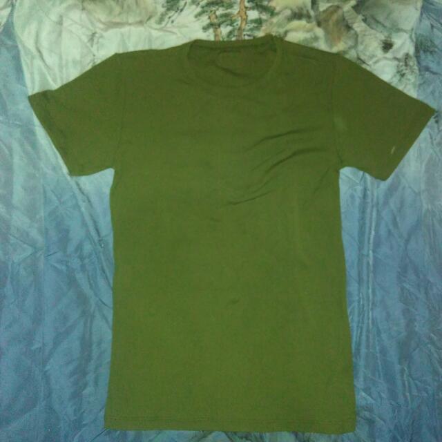 Baju Dalam Underware Dolce Dagama