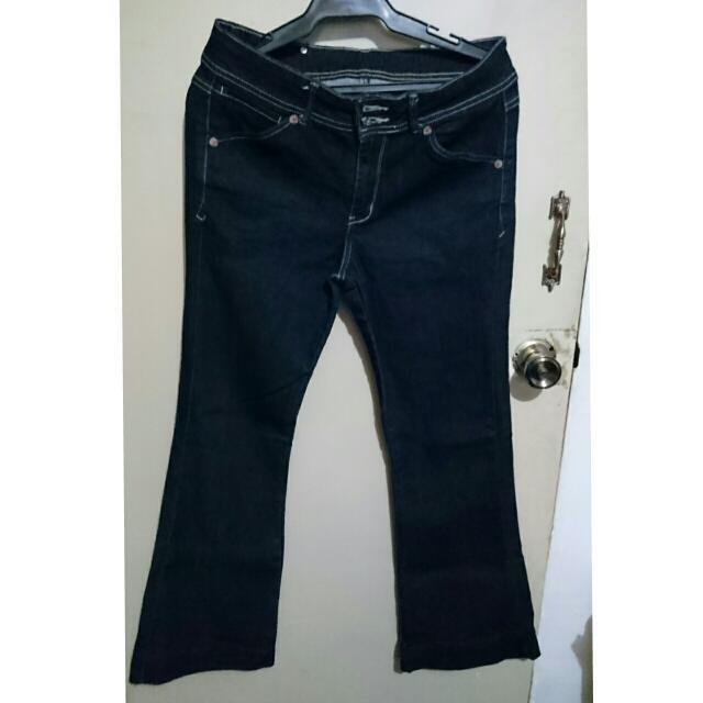 Bench American Cotton Jeans