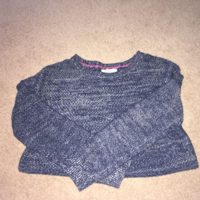 Cotton On Knit Wear