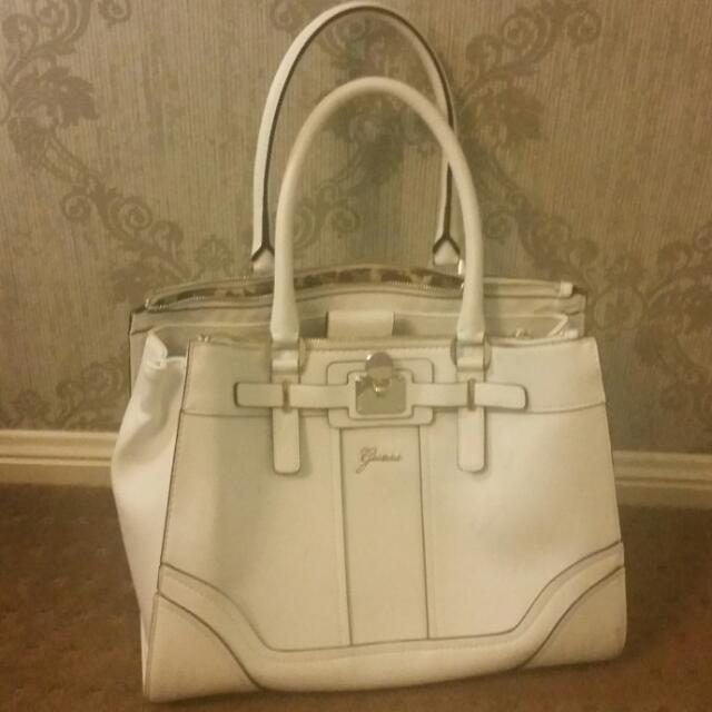 Guess Bag: Large
