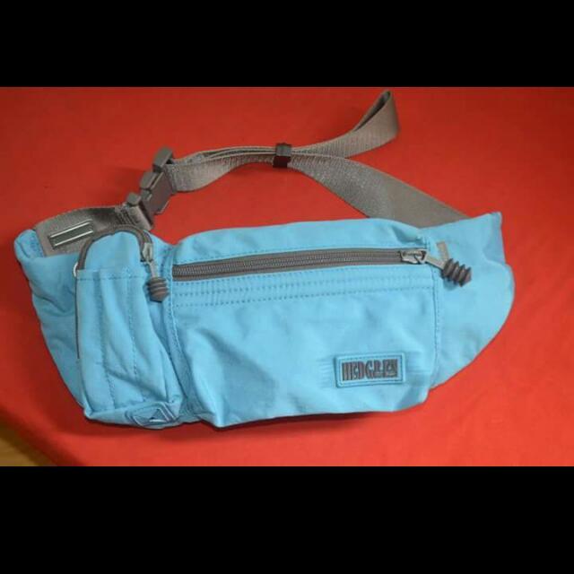 Hedgren Belt Bag