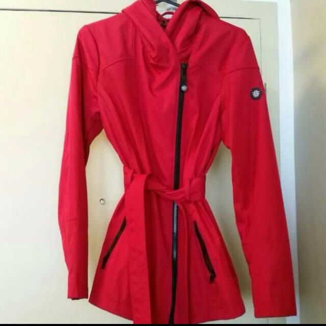 ISO! Jessica Simpson XS Jacket
