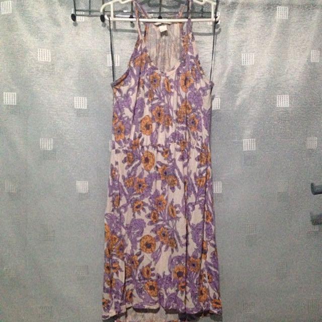 Summer Dress 👗