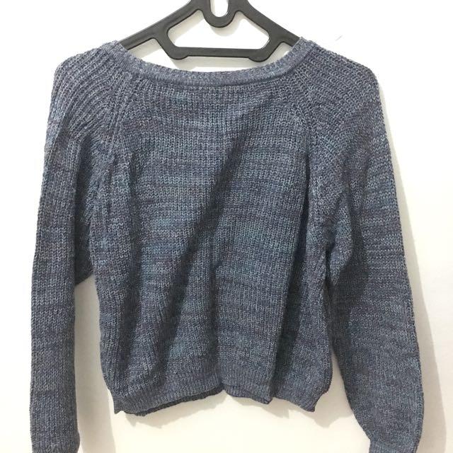 Unbranded Knitwear