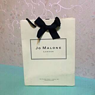 Jo Malone 護唇膏