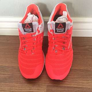 Reebok Crossfit Nano Speed