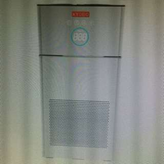 KYODO Air Purifier EL - 500 L