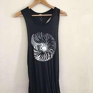 ROXY Long Dress
