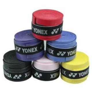 YONEX GRIP TAPE