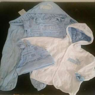 Sets Of Baby Boy Clothes