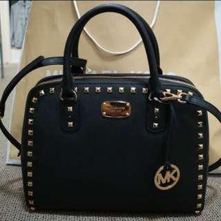 New Authentic Michael Kors Bag