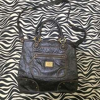 Reprice Original Anne Klein Handbags