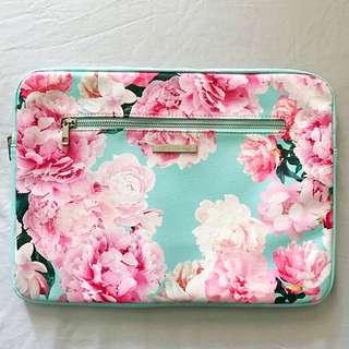 FOREVER NEW 15' Laptop Case