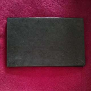 Blush Pallete.. Brand New, Have never been used..