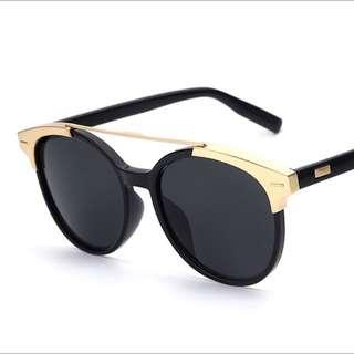 Selling TOTAL Sunglasses Women
