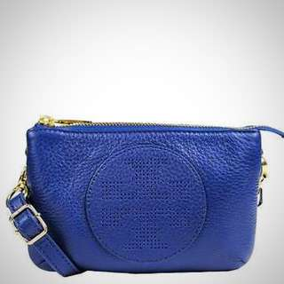 Tory Burch Small Crossbody Bag