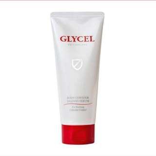 Glycel Body Contour Shaping Serum 150mL